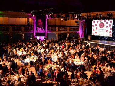 Aberdeen Curry Awards