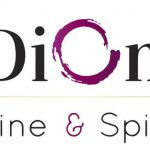 Dion Wines and Spirits